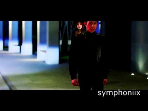 ● I Miss You MV ● Gone