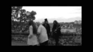 Video VLÁKNA - KOLEMJDOUCÍ