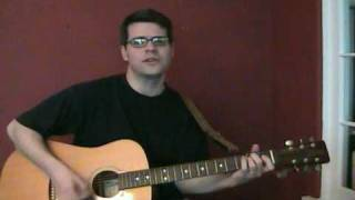 Nothing Lasts (Matthew Sweet cover)