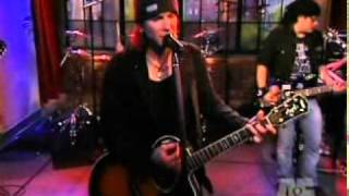Goo Goo Dolls - 02 - Before Its Too Late (Private Sessions)
