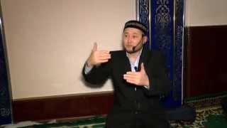 preview picture of video 'Октам алдады ма н/е түсінбей жүр ме?Жүсіпбеков Жасұлан'