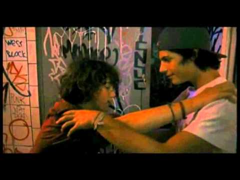 Trailer film Wasted Youth