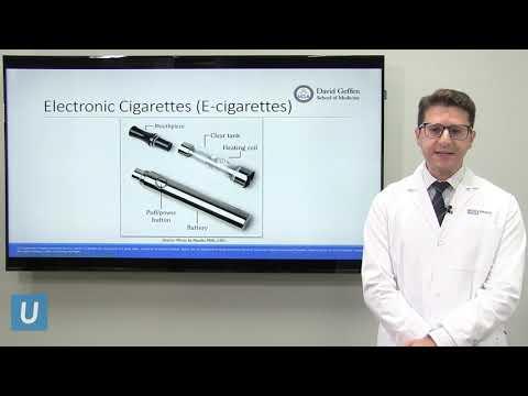 Dohányzási besorolás