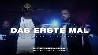 KOLLEGAH Feat. 18 Karat   Das Erste Mal (Prod. By Freshmaker)