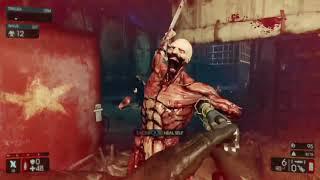 Nephibis - Get Killed