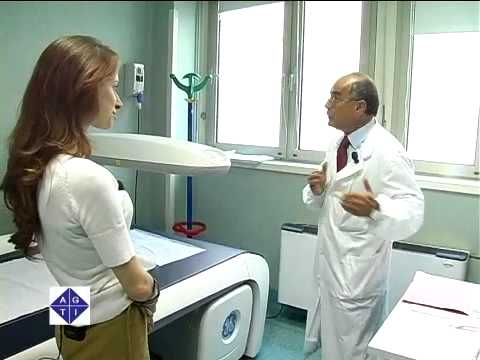 Bielorussia protesi articolari