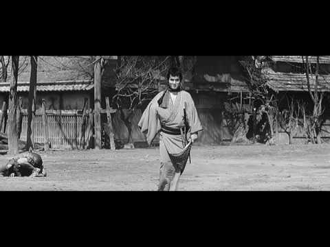 ± Free Watch Yojimbo (The Criterion Collection)