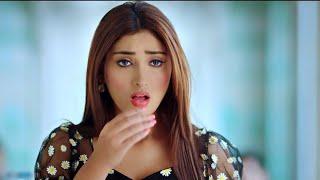 ( Lyrical Video ) | Ek Pal Mein Tumko Main Bhula   - YouTube