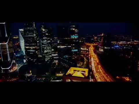 MiyaGi & Эндшпиль feat. 9 Грамм - Рапапам