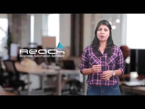 Cloud Accounting Course with Certification - Introduction - YouTube