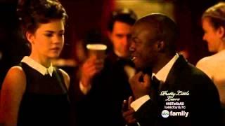 120 - Scène Callie et Brandon n°3