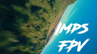 FPV Freestyle Portugal #6????