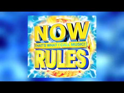 Now That's What I Call Music: Rules - The Bridge Youth Ministries
