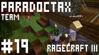 Не здаємось! - Ragecraft III українською - 19