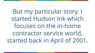 Adams Hudson - Infobusiness for HVAC field