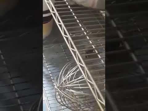 Arde 24 arzător de grăsime