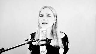 More Hearts Than Mine   Ingrid Andress (cover By Fleur De Iris )