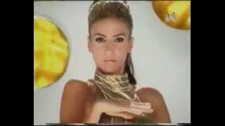 اغاني حصرية Nelly Makdessi shuf al ain تحميل MP3