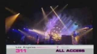 311 t mobile webcast Give me a call