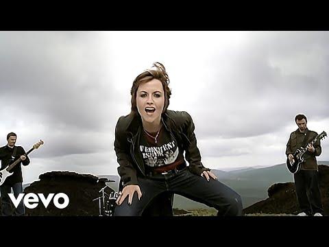 StarsStars