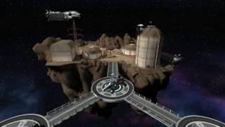 videó Goat Simulator: Waste of Space