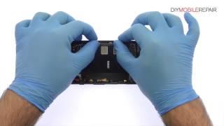 Sony Xperia XZ Teardown and Reassemble Guide - DIYMobileRepair