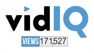 How to Get More YouTube Views in Less Time With vidIQ | Kholo.pk