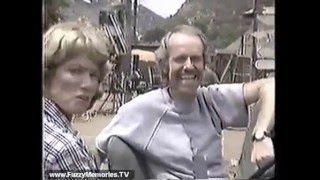 """PM Magazine Chicago - """"Behind The Scenes of M*A*S*H"""" (1981)"""