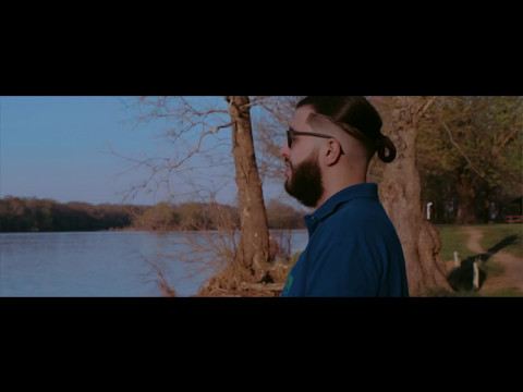 Aladin - Centerfold (Official Video) Shot by TOA$T II HD