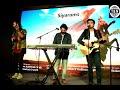 One India My India - Anthem4Good Unplugged Version by Mithun,Jubin Nautiyal,Godswill