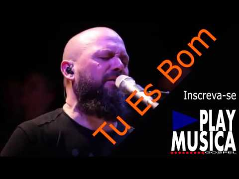 Tu Es Bom ft.Fred Arrais Jason Lee Jones Band
