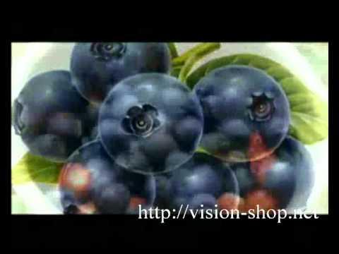Генезис лазерная коррекция зрения