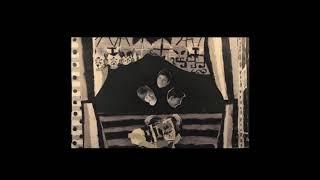 ANIMATIEFILM | ARCHITECTUUR | BEELDENDE VORMING (12-18j)
