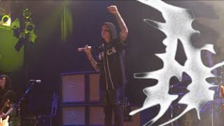 Attila 'Proving Grounds' Live Monster Outbreak Tour
