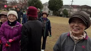 2019/12/5放送・知ったかぶりカイツブリにゅーす