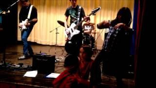 Video Timon - Posledná šanca /Tŕnie 18.11.2016/