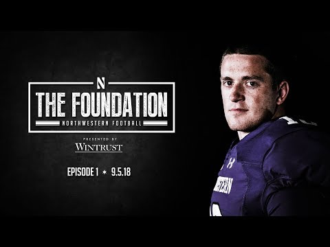 "Football - ""The Foundation"" Season 4 - Episode 1 (9/5/18) Mp3"