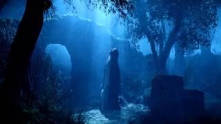 LDS Hymn - Beautiful Savior - Men's Choir