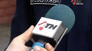 Харьковчанин, делая ремонт на балконе, захотел покурить и загорелся - 22.09.2017