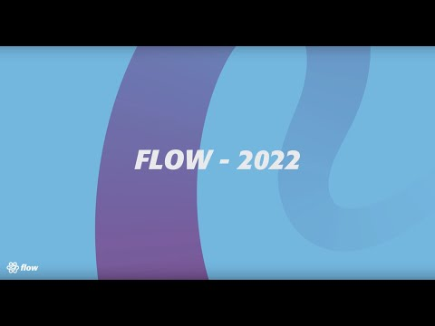 Flow Consulting Kft. - Termékvideó