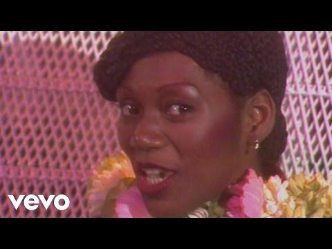Boney M. - Bahama Mama (ZDF Disco 21.1.1980) (VOD)