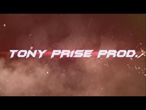 TONY PR1SE-Сила прыжка [Пробная версия] Не готовая