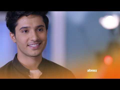Kumkum Bhagya – Spoiler Alert – 16 Sept 2019 – Watch Full Episode On ZEE5 – Episode 1452