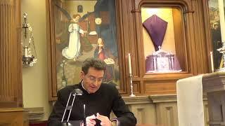 Eucharistische devotie