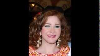 مياده الحناوي   آخر زمن   أغنية رائعة كاملة Mayada El Hennawy