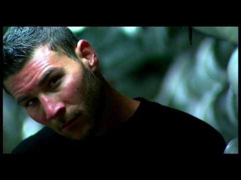 Seal Team VI. - Út a földi pokolba online