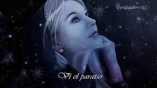 White Night Fantasy ~ Nightwish (Sub Español)