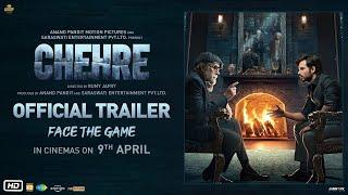 Download Chehre (2021) Full Movie | Stream Chehre (2021) Full HD | Watch Chehre (2021) | Free Download Chehre (2021) Full Movie