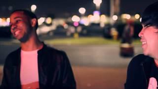 Uncut - Mike Ross/Justin Wong/ClakeyD on Yun & Yang