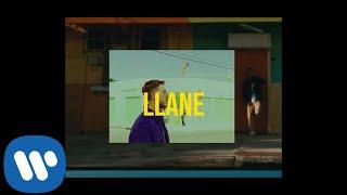 Llane   Más De Ti (Video Oficial)